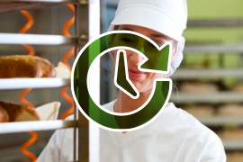 COURSE AS FOOD INDUSTRY RESPONSIBLE - UPDATE