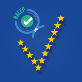 certificates are valid throughout EU